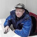 Коробейников Юрий Николаевич